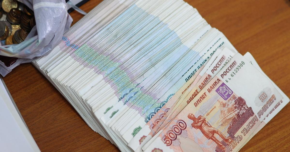 В Кирове на главного бухгалтера спортшколы завели уголовное дело.