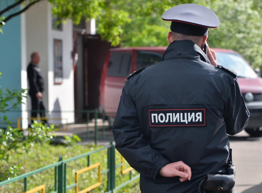 В Кирове нашли пропавшего без вести 12-летнего мальчика.