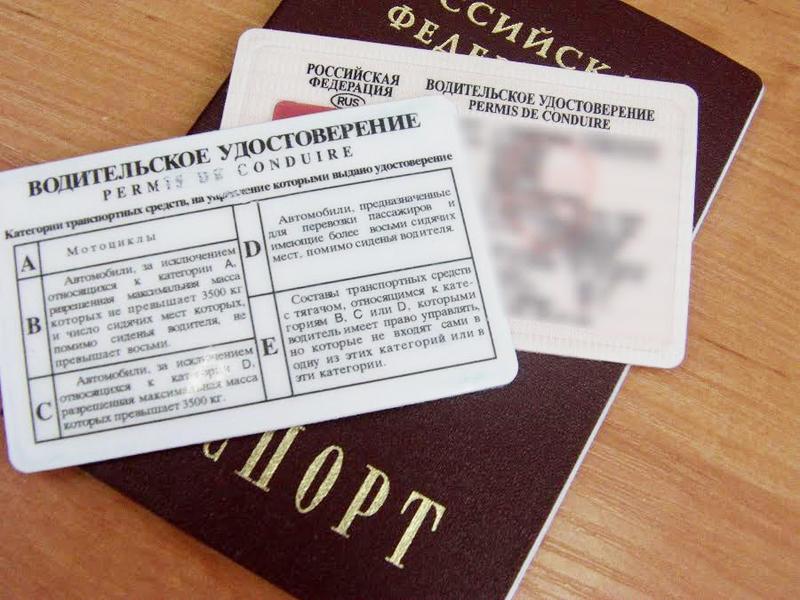 Кировчанин