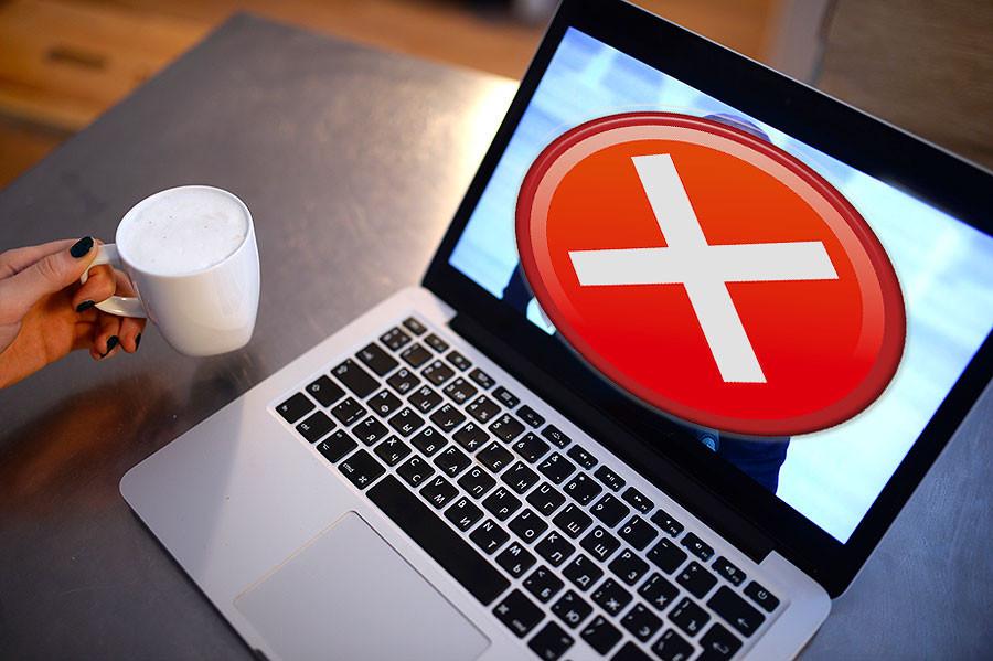 Кировская прокуратура добилась блокировки 87 сайтов с информацией о незаконном предоставлении кредитов.