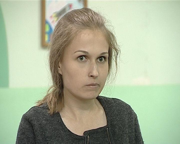 ЕГЭ по истории в школе № 10 города Кирова