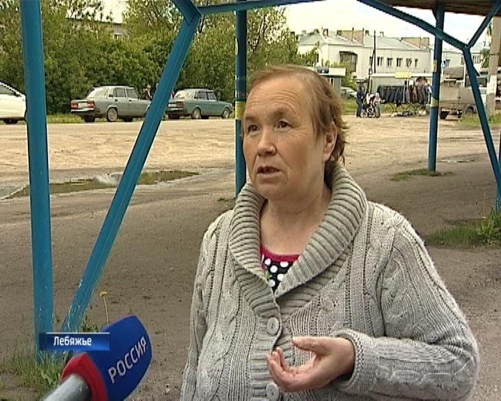 Жители Лебяжского района лишились рейсового автобусного сообщения до Кирова