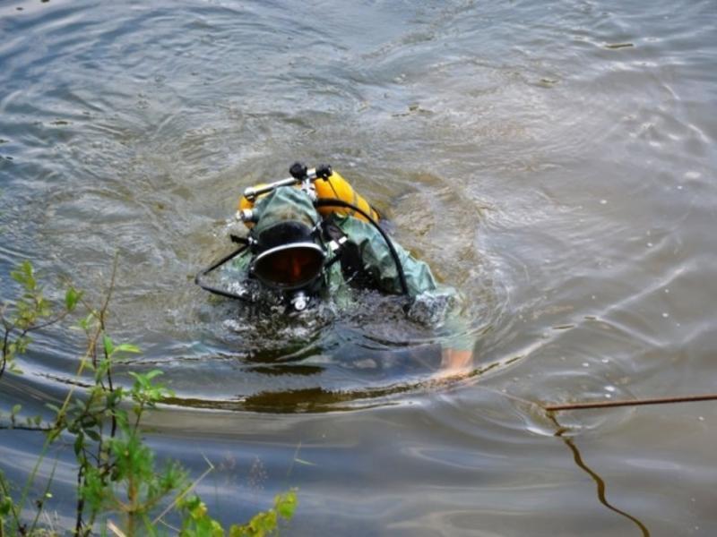 За сутки в Кировской области утонули 5 человек.