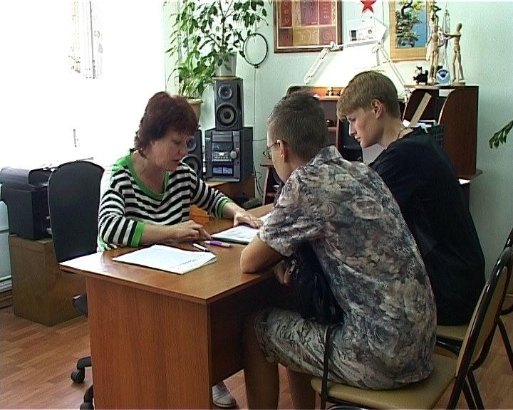 В Кировской области увеличили оклад учителей