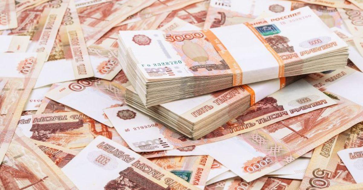 В Кировской области уменьшилось количество налоговых деклараций с крупными доходами.
