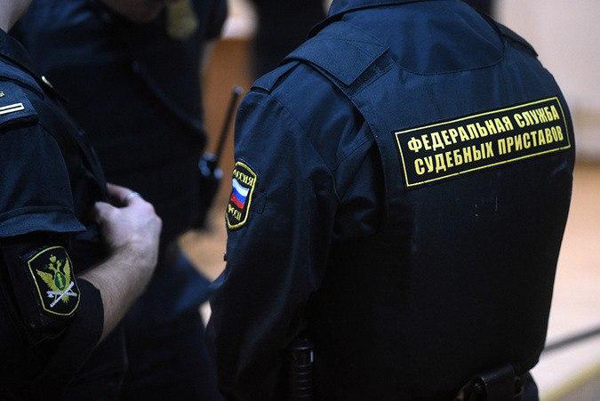 В Кирове будут судить бывшего судебного пристава за служебный подлог.