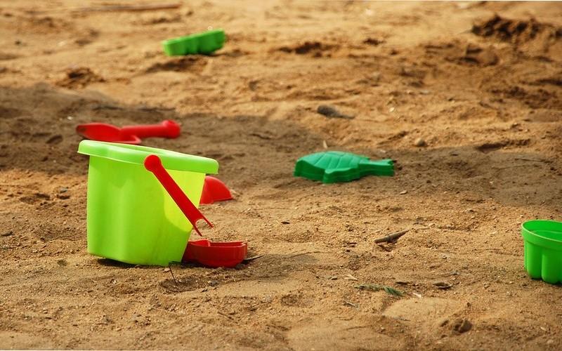 В Кирове выясняют обстоятельства побега двух малышей из детского сада.