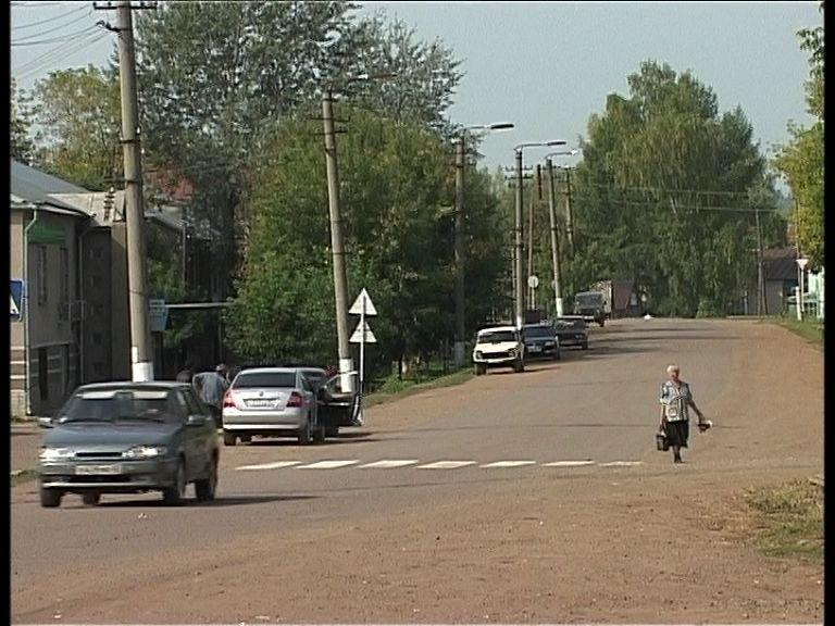 В Кировской области станет больше городов