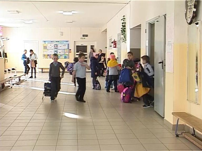 Кировские школы готовы к началу учебного года