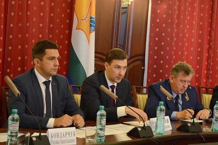 В Кировской области подвели предварительные итоги программы по переселению из аварийного жилфонда.
