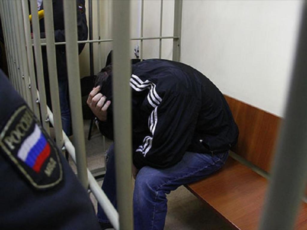 В Кирове будут судить эксгибициониста-рецидивиста.