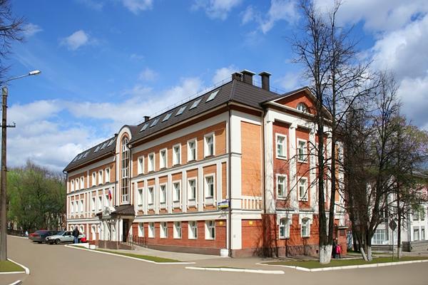Кировская региональная ипотечная корпорация признана банкротом.
