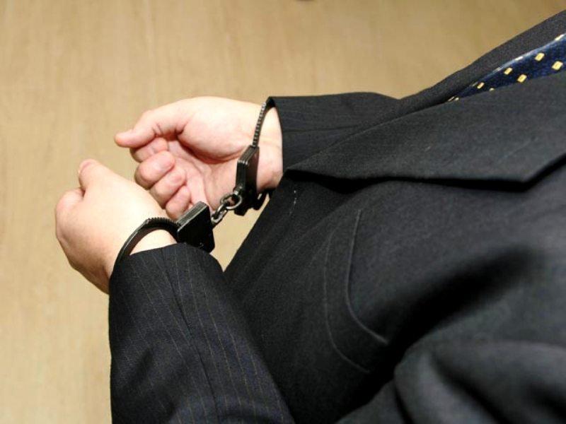 В Кирове будут судить экс-сотрудника министерства здравоохранения.