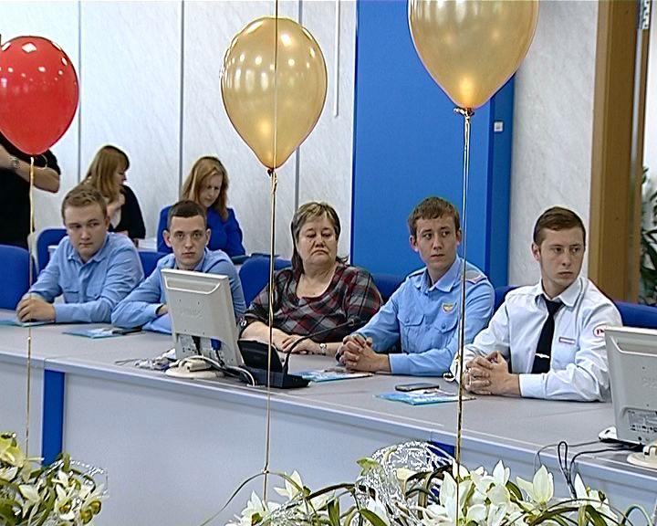 Кировская область приняла участие в Едином всероссийском дне пенсионной грамотности