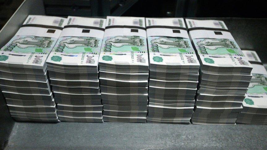 В Кирове заместителя директора АТП подозревают в афере на 23 млн рублей.