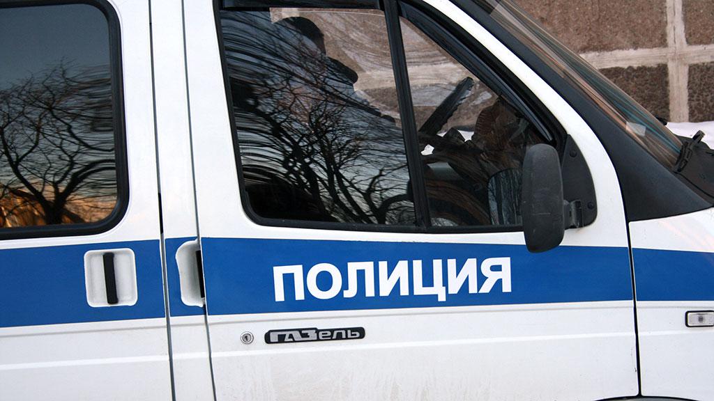 В Кирове нашли 9-летнюю школьницу, пропавшую по пути домой.