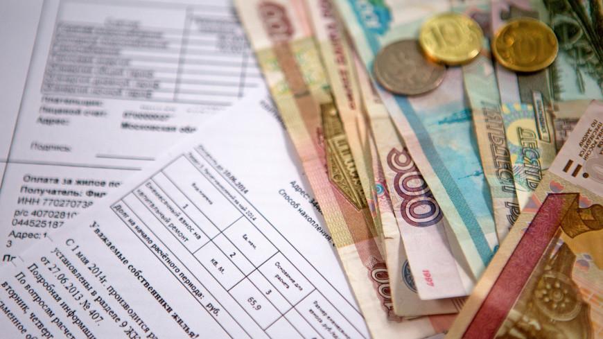 В кировском филиале «ЭнергосбыТ Плюс» прокомментировали