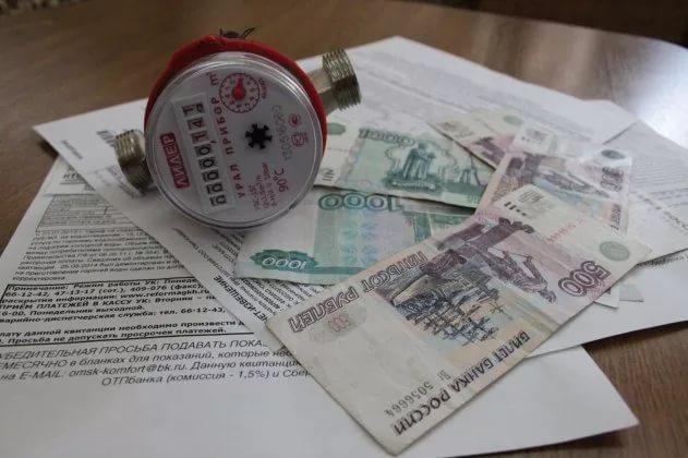 В Кирове жильцы 135 домов платят за отопление не по фактическому расходу, а по нормативу.