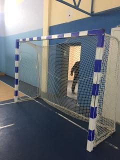 В Кирово-Чепецке заведующую спорткомплексом приговорили к условному сроку.