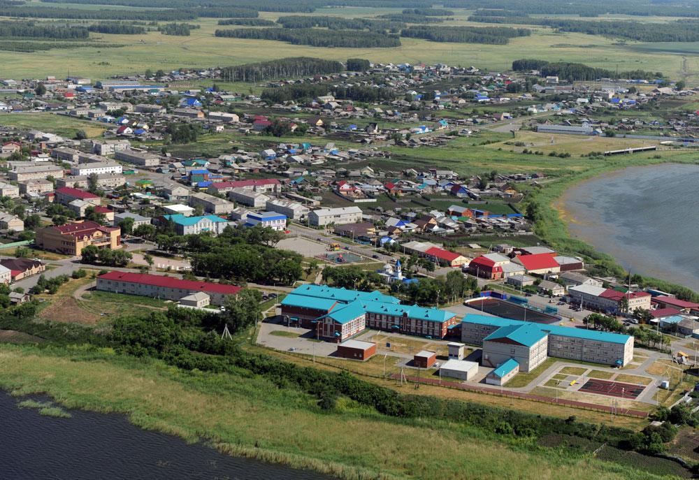 В Кировской области передадут полномочия по организации теплоснабжения и водоснабжения из поселений в район.