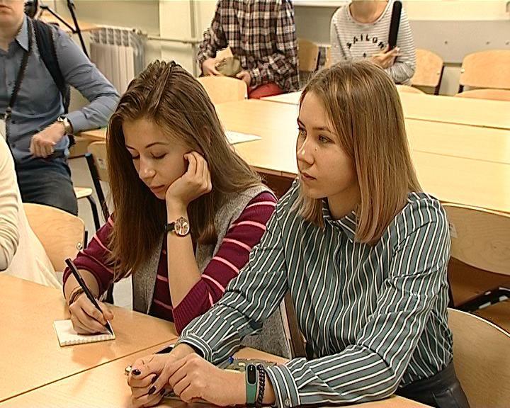 В Кирове подводят итоги первого урбанистического форума