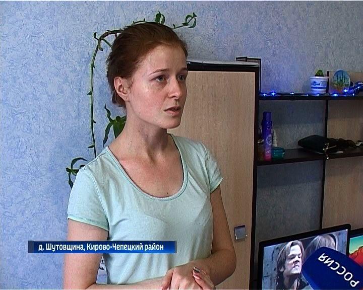 Активисты ОНФ при поддержке прокуратуры помогли получить квартиру сироте