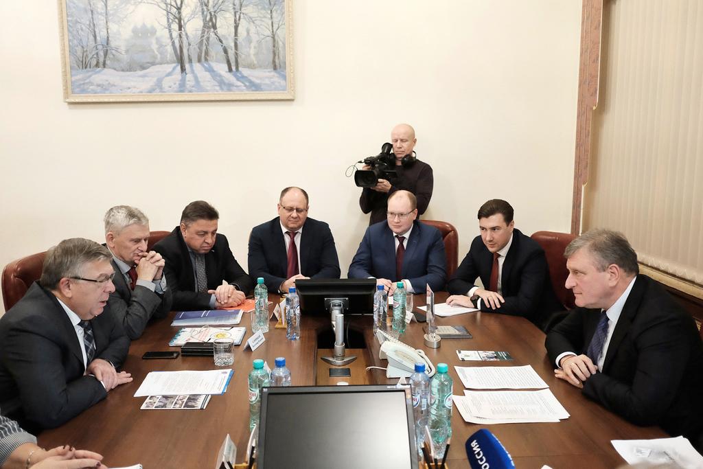В Кирове пройдет IX Всероссийский чемпионат по компьютерному многоборью среди пенсионеров.
