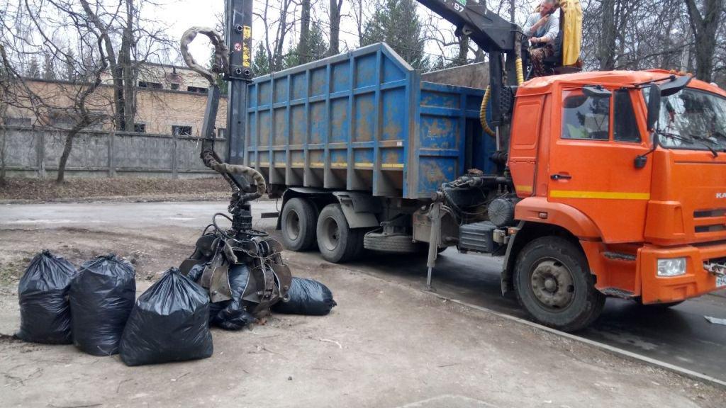 В РСТ назвали предварительный размер платы за вывоз мусора для кировчан.