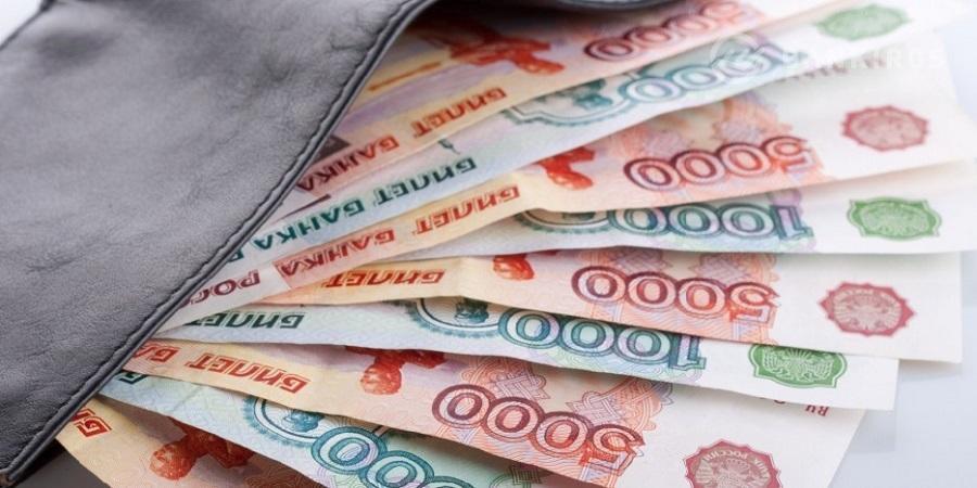В Кировской области увеличат прожиточный минимум.