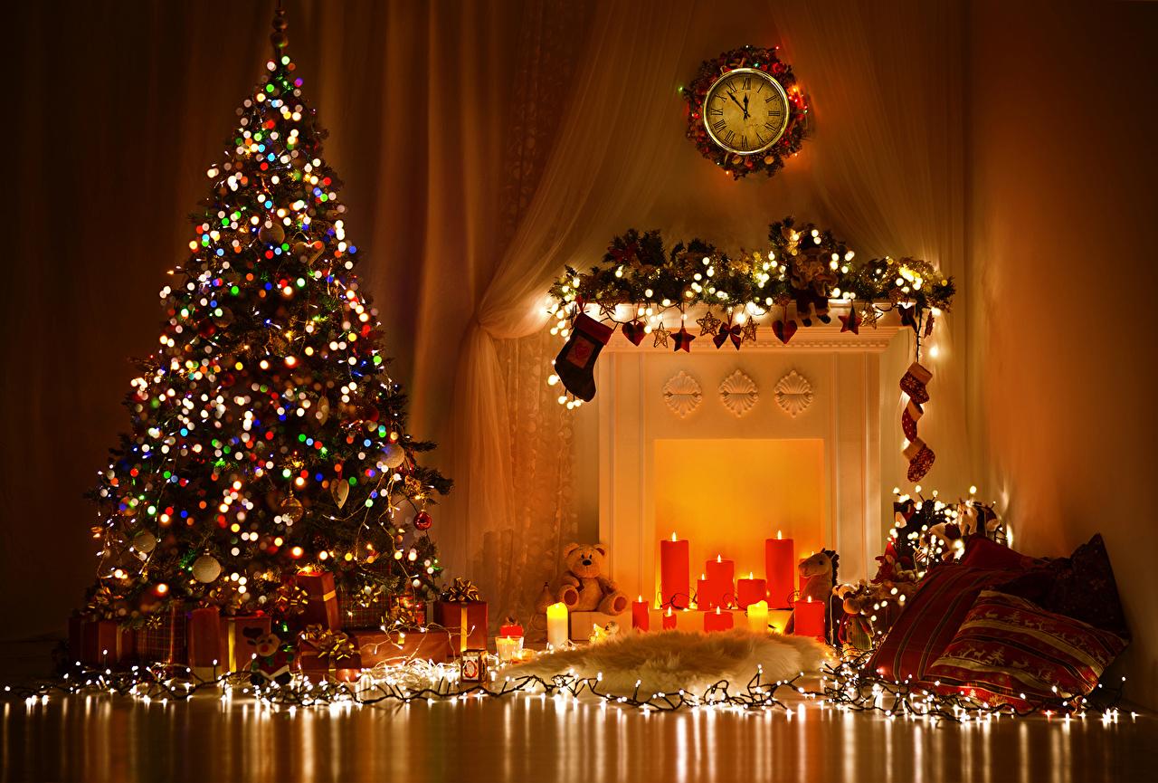 В конце декабря кировчан ожидает шестидневная рабочая неделя.