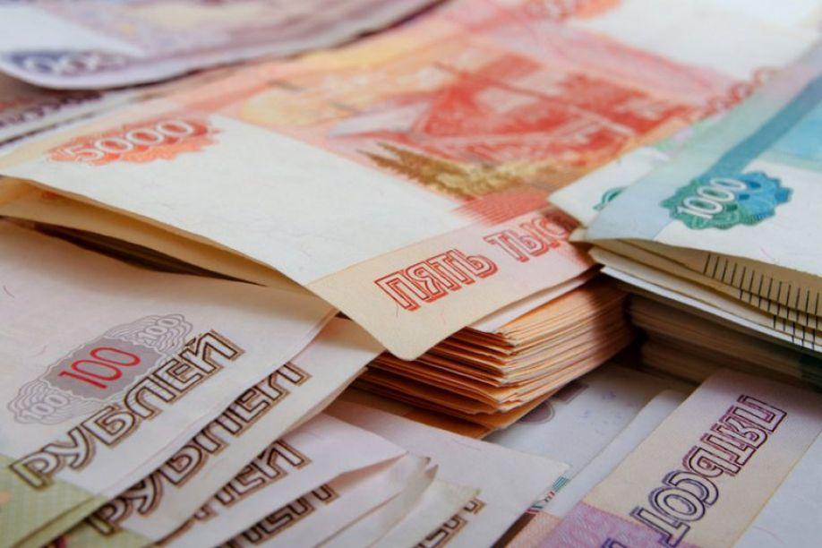 В Кирове наложили арест на имущество бизнесмена, задолжавшего 4 млн рублей налогов.