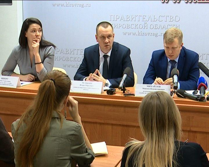 В регионе утвердили тарифы на обращение с твердыми коммунальными отходами