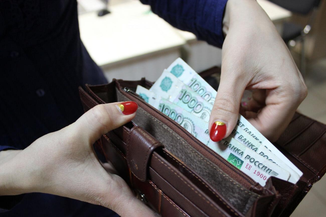 Директора ООО «МеталлСтрой» подозревают в невыплате зарплаты 40 сотрудникам.