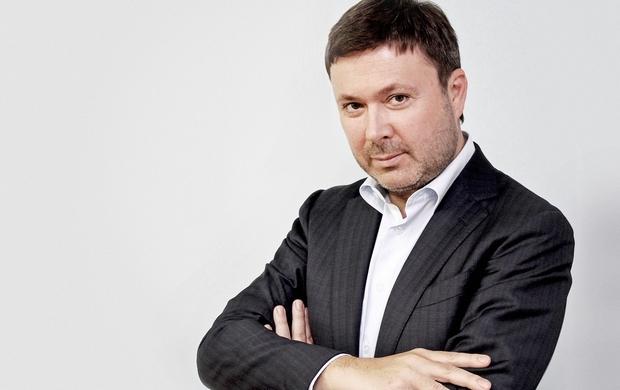 Заместителем полномочного представителя Президента РФ в ПФО назначен Игорь Буренков.