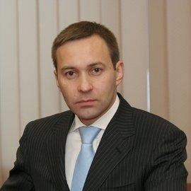 Заместителем полномочного представителя Президента РФ в ПФО назначен Алексей Кузьмицкий.