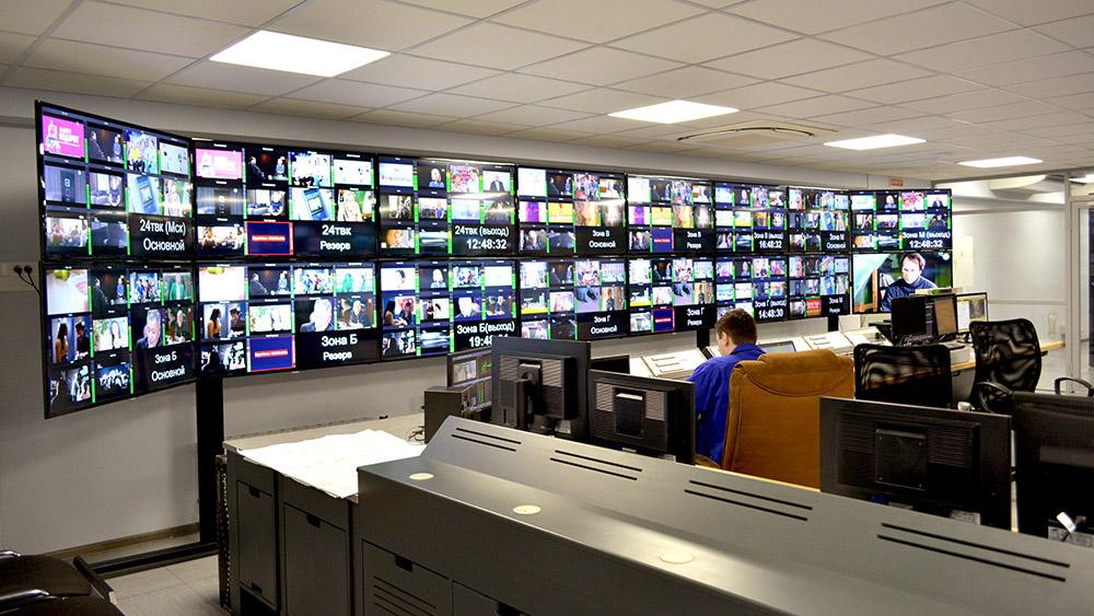 92% жителей Кировской области готовы к переходу на цифровое телевещание.
