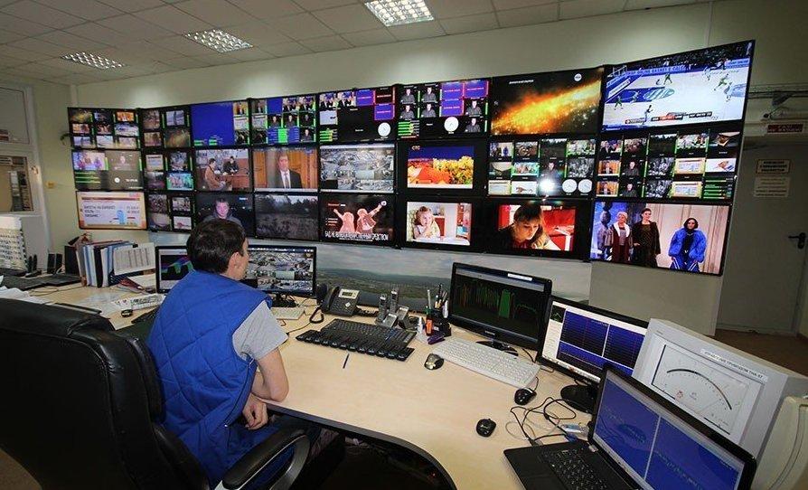 В Кировской области зафиксированы первые случаи мошенничества, связанные с переходом на цифровое ТВ.