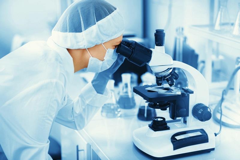 Кировчане смогут пройти бесплатную диагностику на онкологические заболевания.