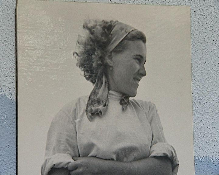 Выставка фотографий нашего земляка Аркадия Шишкина в музее Александра Грина