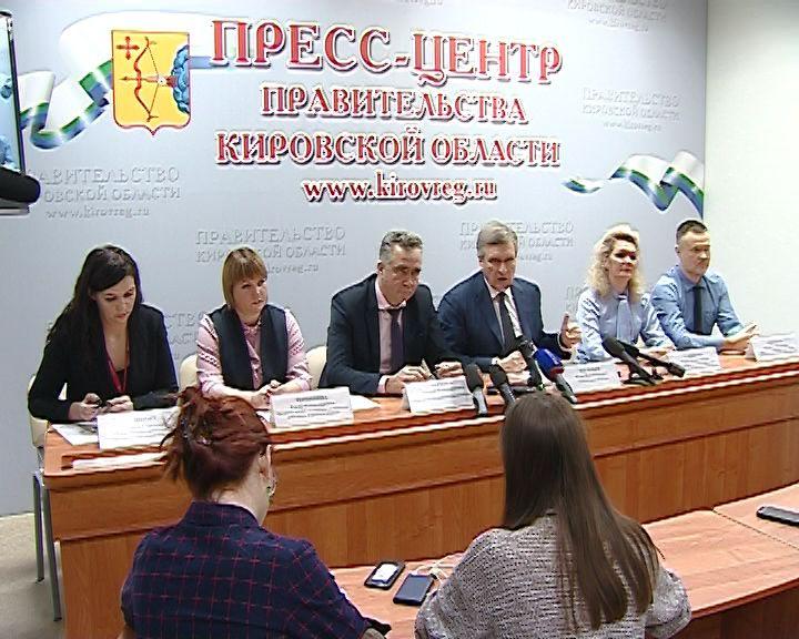 В Кирове освободили врача, задержанную по делу о гибели 3-летней девочки