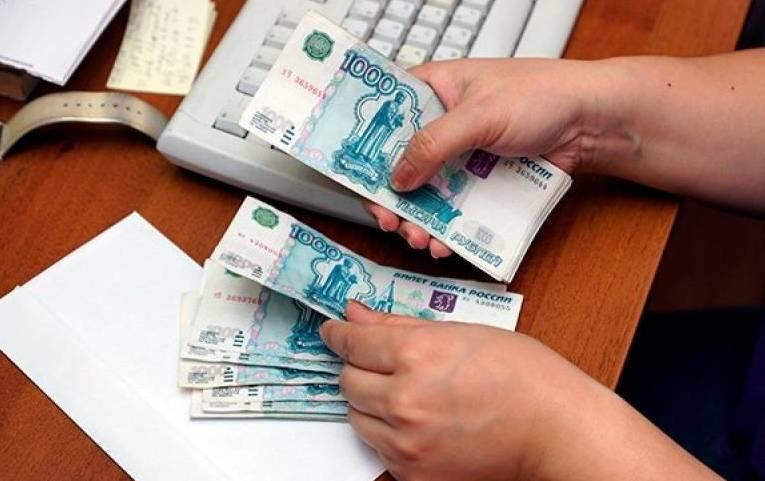 В Афанасьевском районе досрочно отправили в отставку главу Бисеровского сельского поселения.