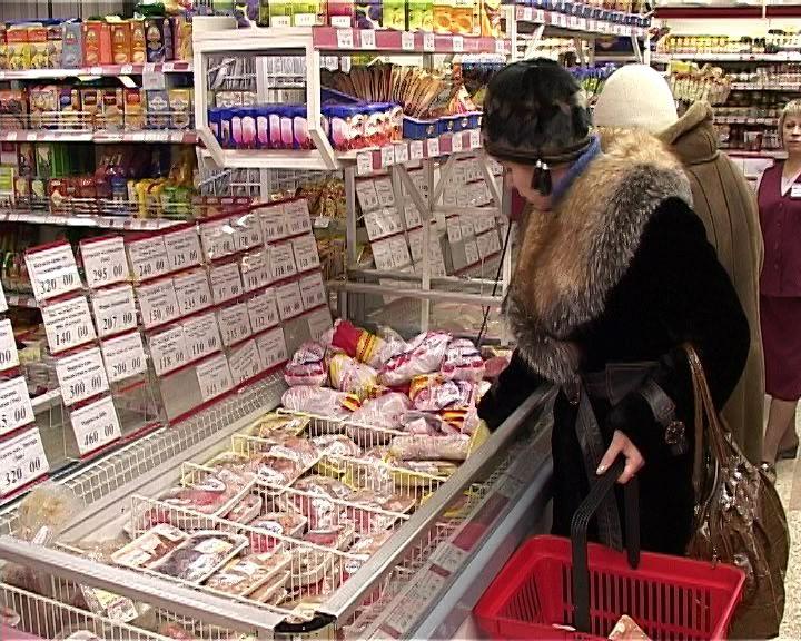 В Кирове сегодня отмечается Всемирный день защиты прав потребителей