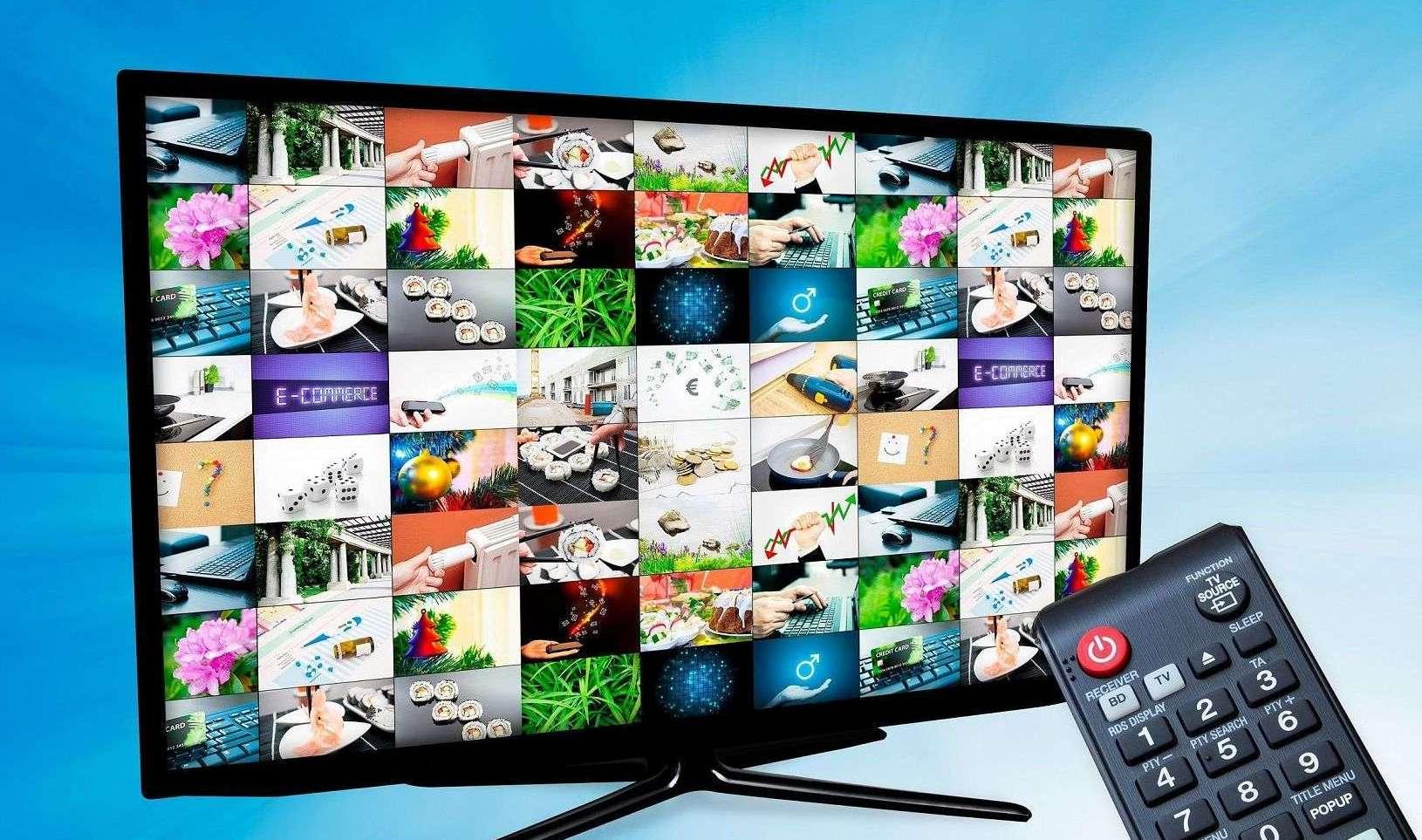 В Кировской области открыли «горячую линию» по переходу на цифровое ТВ.