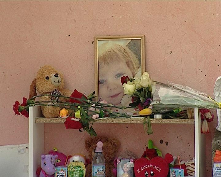 Что предпринимается для того, чтобы детские судьбы не стали трагическими?