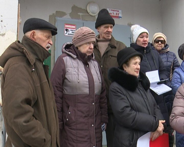 Жителям Лепсе пришли платежки с астрономическими суммами