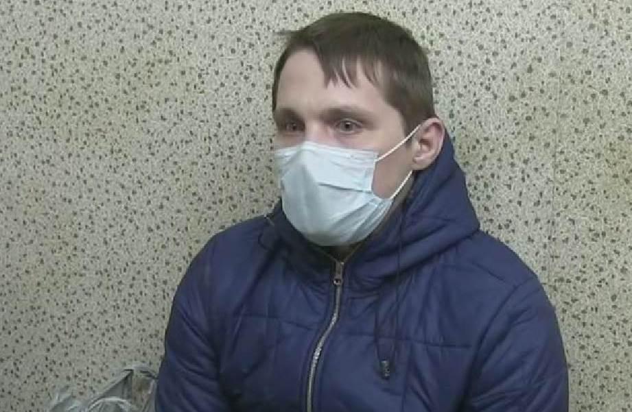 Кировская полиция подозревает 30-летнего жителя Санкт-Петербурга в серии дистанционных мошенничеств.