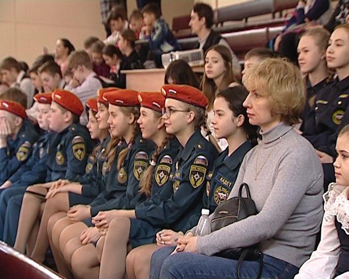 В Кирове проходит межрегиональный этап фестиваля
