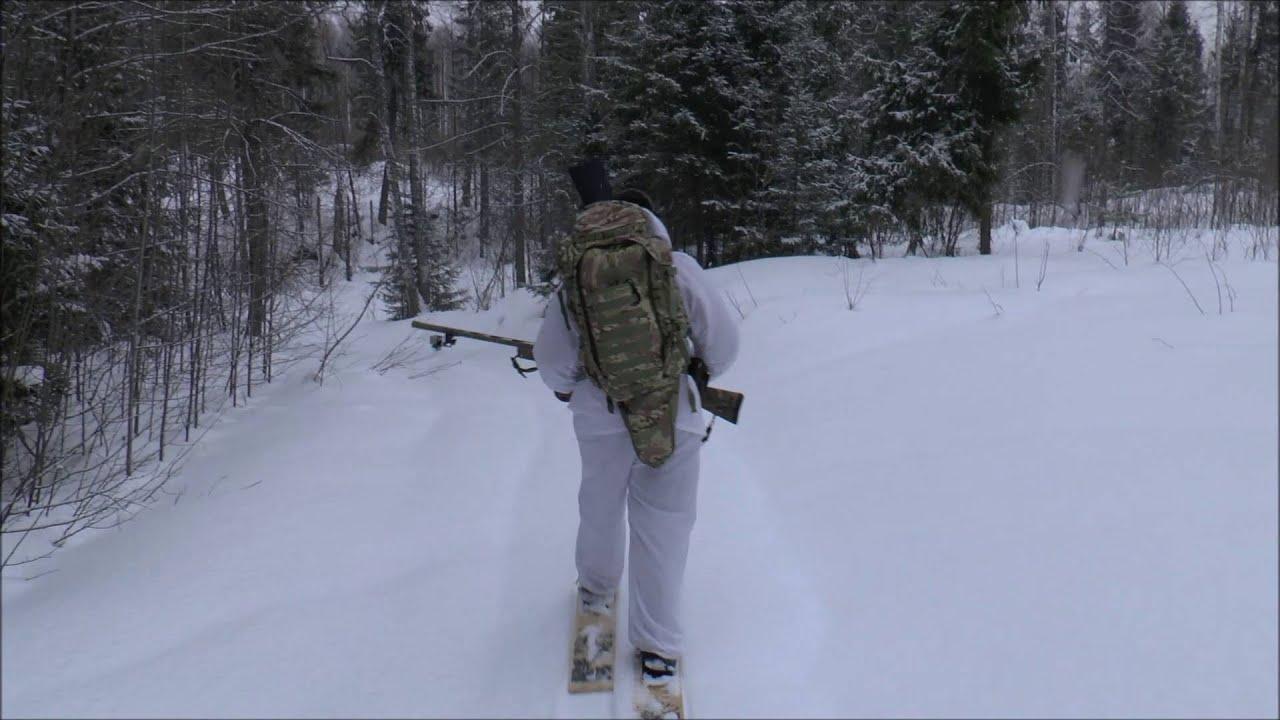 Участников охоты в Пижанском районе, на которой погиб человек, лишили права охоты на 1 год.