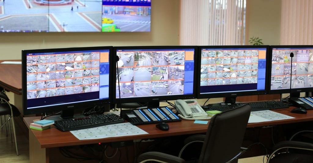 В Кирове обсуждают вопрос о создании единого ситуационного центра.