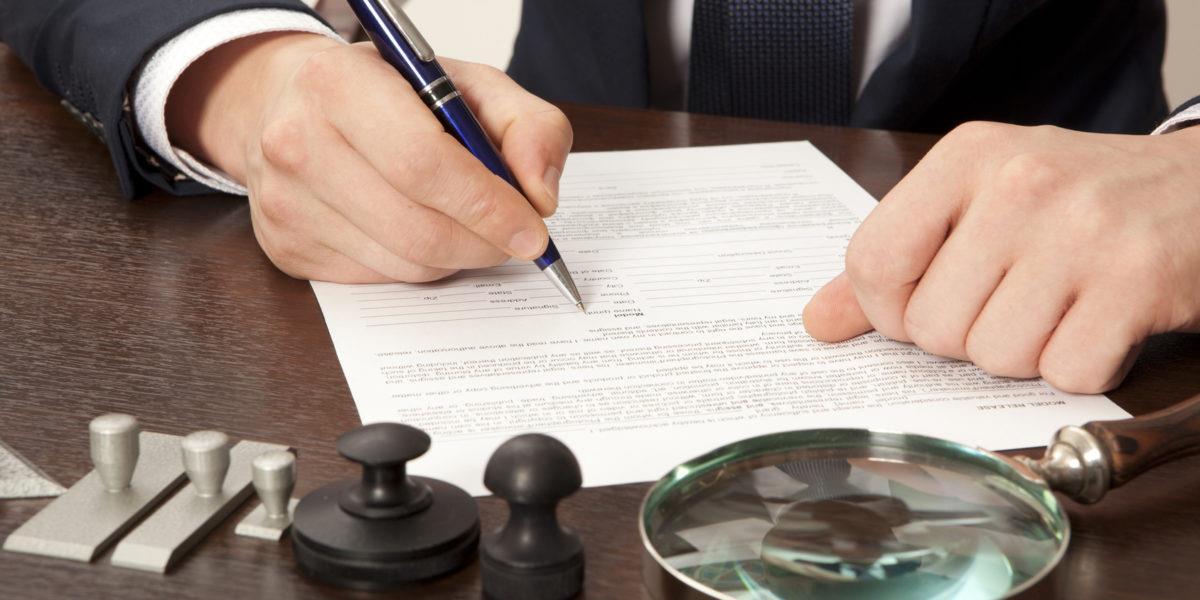 В Юрье экс-директора муниципального предприятия подозревают в злоупотреблении должностными полномочиями.